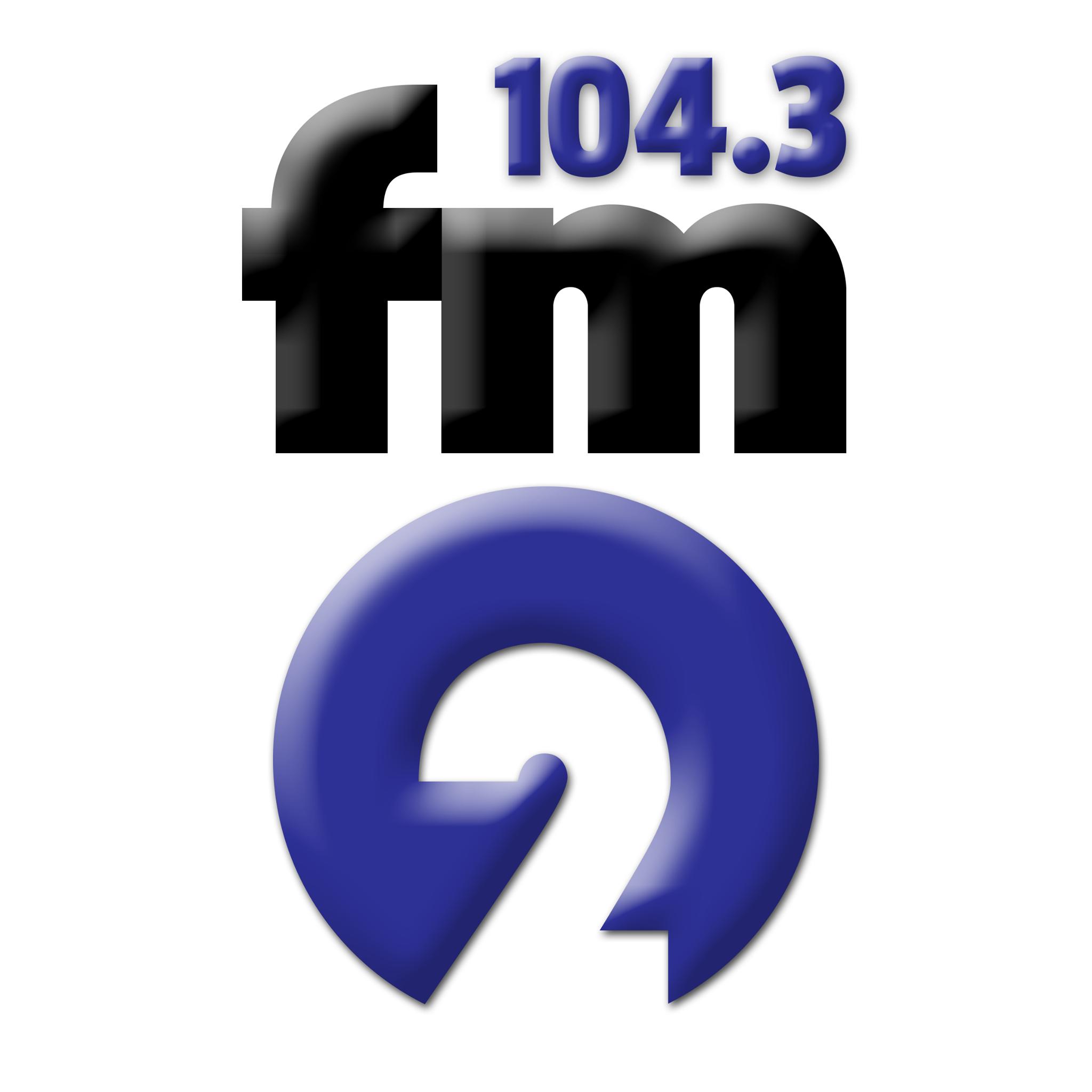 DWBR 104.3 FM2.png
