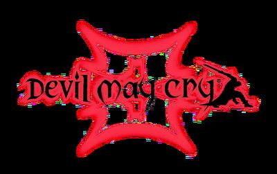 Dmc3-logo-whitebyag30fm4dn3sscopy.png