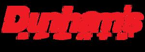 Dunhams logo.png