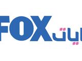Fox Rewayat