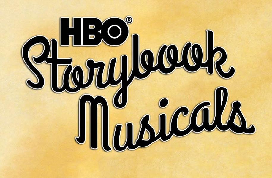 HBO Storybook Musicals
