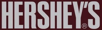 Hersheys-Logo-Font.jpg