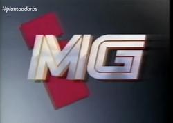 Informe MG (1995).png