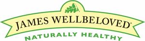 James Wellbeloved 2013.png