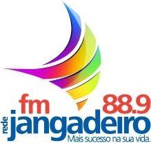 Jangadeiro FM - 2010.jpg