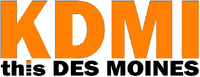 KDMI 2012.png