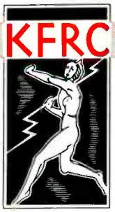 KFRC - 1943 -MArch 15, 1943-.png