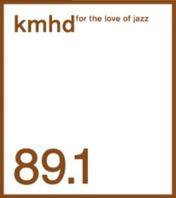 KMHD Gresham 2000.png