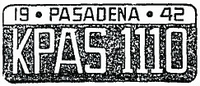 KPAS 1942.png