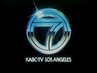 Kabc1979