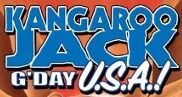 Kangaroo Jack G'Day USA.jpg