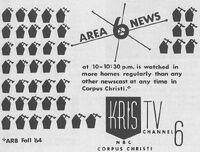 Kris-tv-6-corpus-christi-tx-march-1965-ad-johninarizona