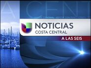 Ksms kpmr noticias univision costa central 6pm package 2013