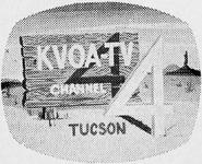 Kvoa53-5