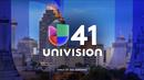 Kwex univision 41 id 2017