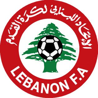 Lebanon FA (logo).png