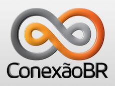 Logo conexao.jpg