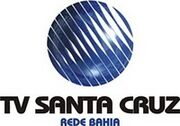 Logotipo da TV Santa Cruz.jpg