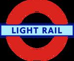 London Transport Light Rail roundel small.png