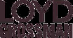 Loyd Grossman.png