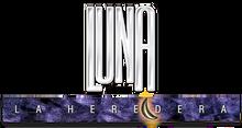 Luna heredera logo.png