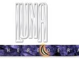 Luna, la heredera