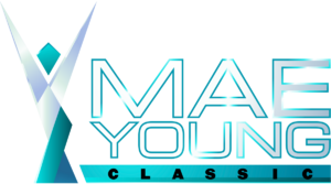 MaeYoungClassic.png