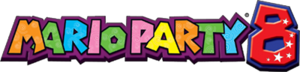 Mario Party 8 Logo.png