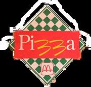 McDonald-s-pizza-887164.png