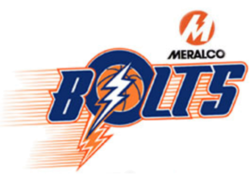 Meralco Bolts logo.png