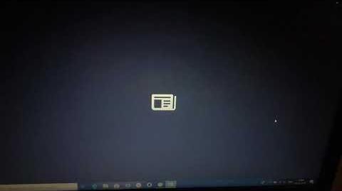 Microsoft News Logo 2
