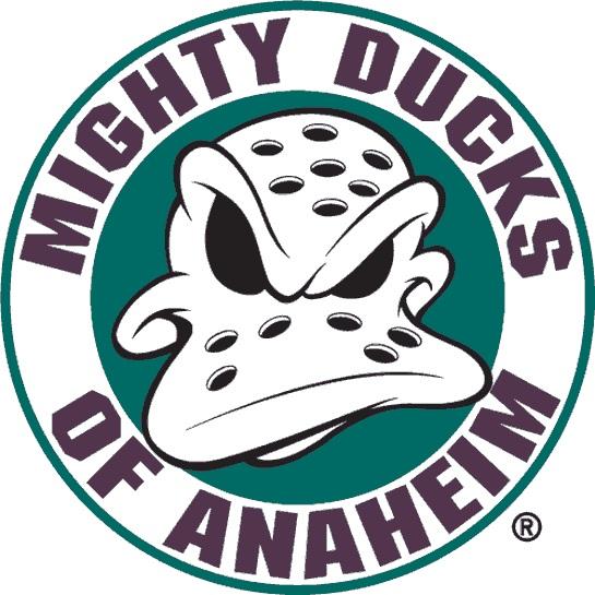Anaheim Ducks/Other