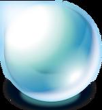 Mozilla Raindrop.png