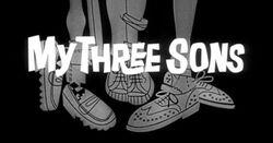 My three sons logo.jpg