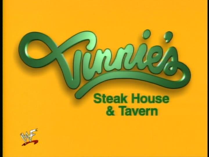 Vinnie's Steak House and Tavern