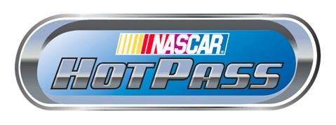NASCAR Hot Pass