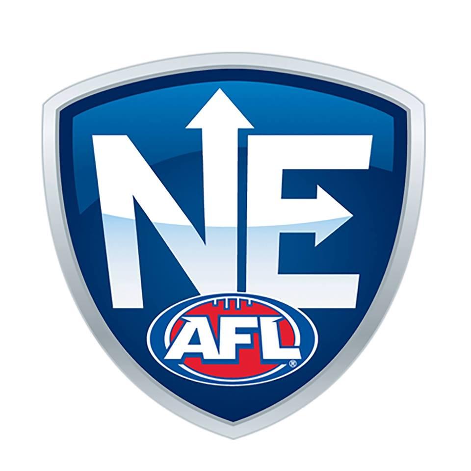 North East Australian Football League
