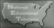 1956–1959