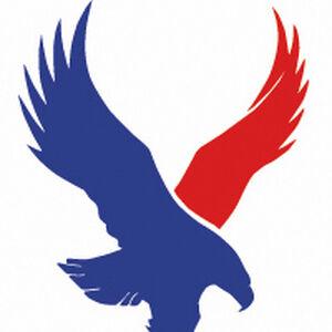 Crystal Palace Logopedia Fandom