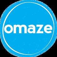 Omaze-2012