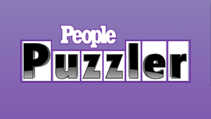 People-Puzzler-Logo.png