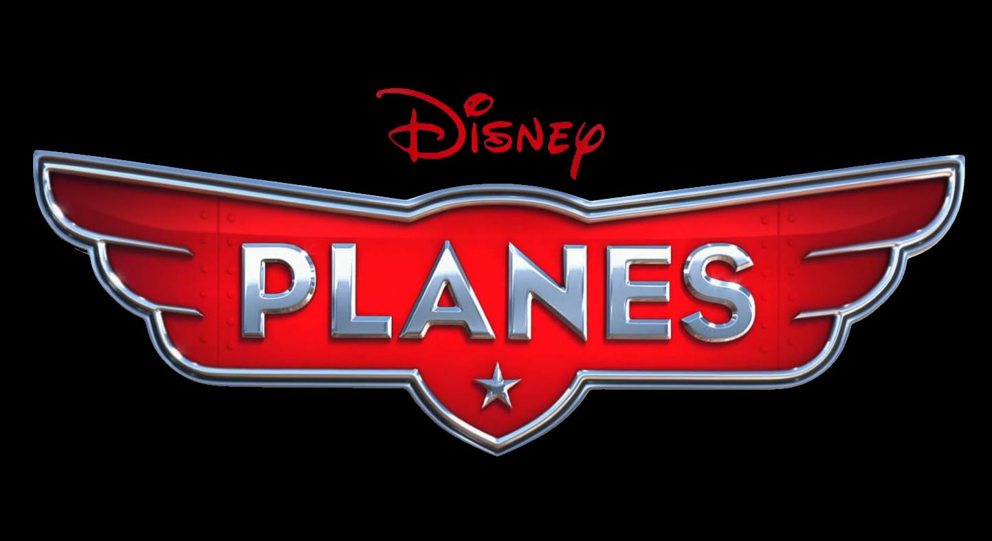 Planes (series)