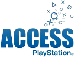 PlayStation Access.png