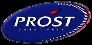 Prost logo.png