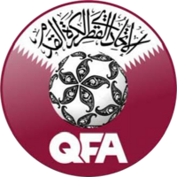QFA 2020.png