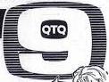 QTQ 1959.png