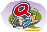 Quiznos Q Kidz