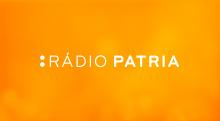 Rádio Patria Background
