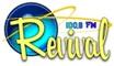 Revival Radio
