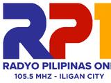 Radyo Pilipinas Mindanao
